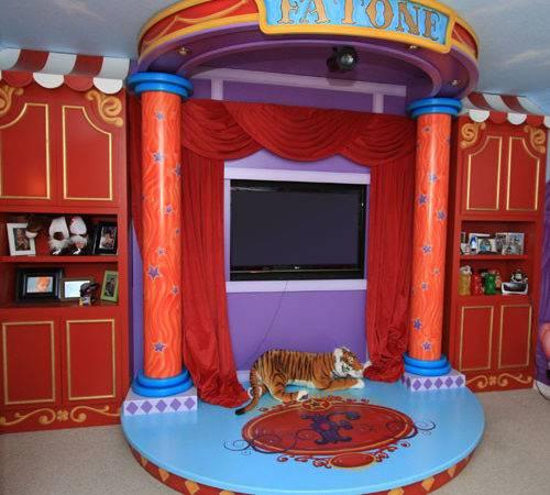 Luxury Baby Cribs Furniture Ultimate Posh Poshtots