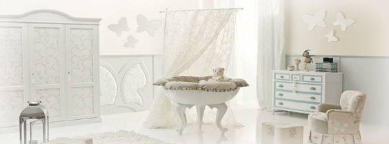 Luxury Baby Furniture Designer Nursery Punkin Patch