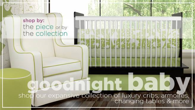Luxury Baby Nursery Furniture Android Iphone