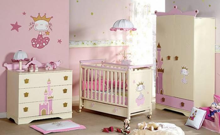 Luxury Baby Nursery Furniture Micuna Inspired Home Designs