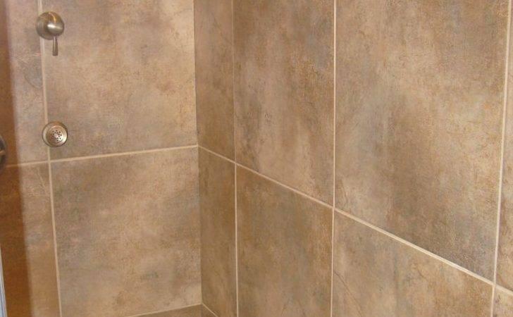 Luxury Bathroom Tile Patterns Ideas Diy Design Decor