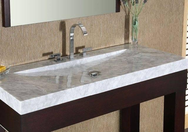 Luxury Bathroom Vanities Contemporary Los Angeles