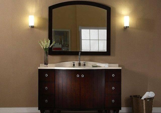 Luxury Bathroom Vanities Contemporary Sink