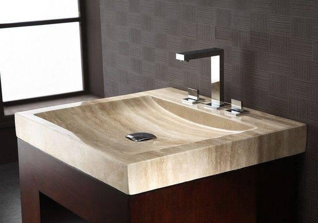 Luxury Bathroom Vanities Contemporary