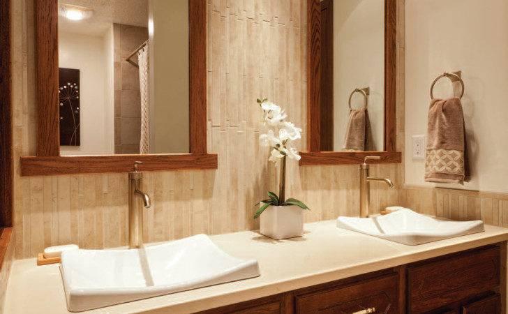 Luxury Bathroom Vanities Ideas Home Remodel