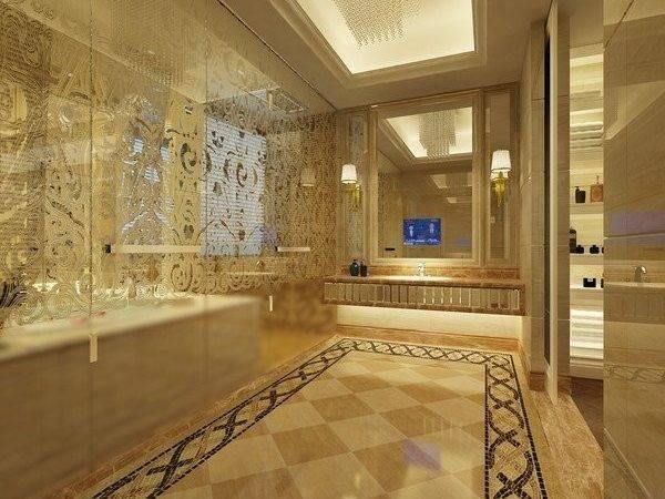 Luxury Bathroom Vanities Ideas Lovely
