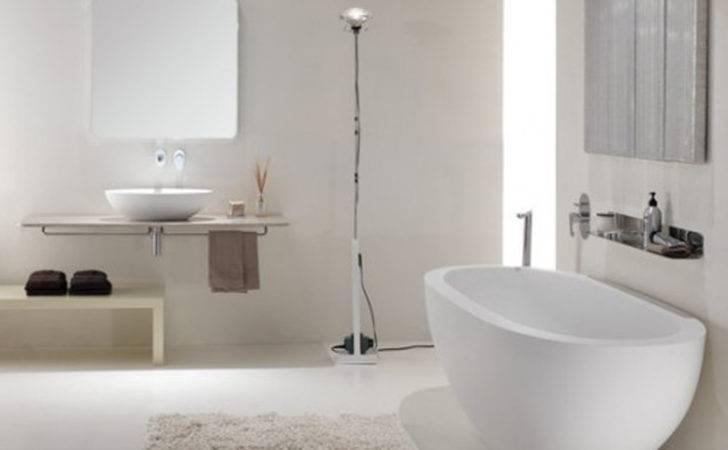 Luxury Bathroom Vanity Collections Iroonie