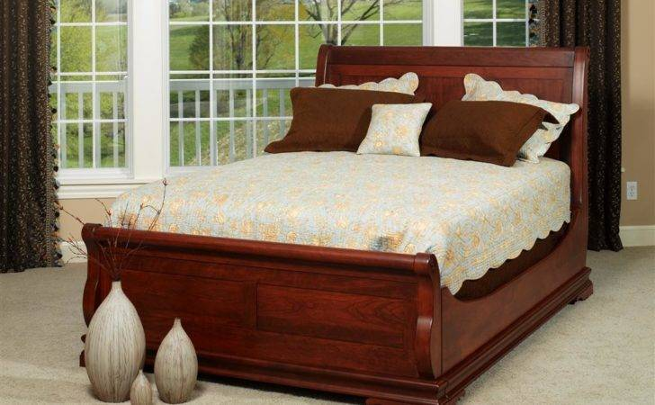 Luxury Bedrooms Sleigh Bed Beds Studio Couch Day Forward