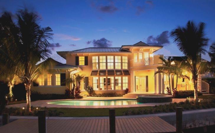 Luxury Dream Homes League City Sale