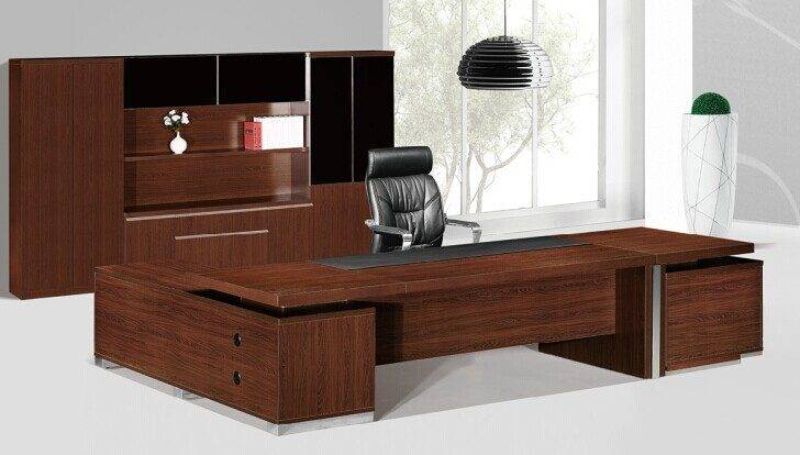 Luxury Exclusive Office Furniture Desks Computer Desk Table Buy