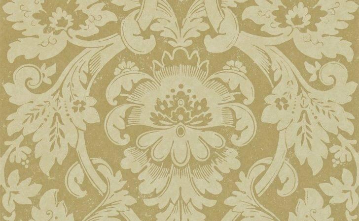 Luxury Fabric Design Products British