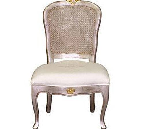 Luxury Furnishings Including Armoires Childs Furniture