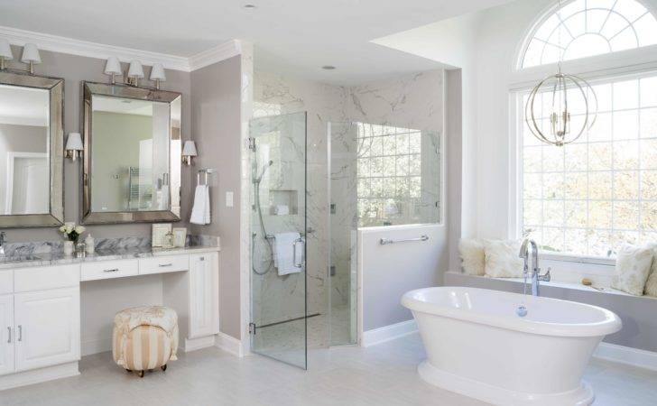 Luxury Home Design More Less Case Blog