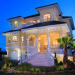 Luxury Home Designs Pinterest House Plans Design