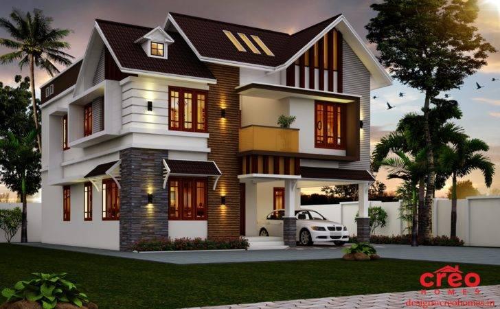 Luxury Houses Front Elevation Design Amazing Architecture Magazine
