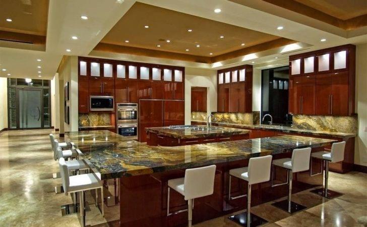Luxury Italian Kitchen Sets Designs False Ceiling Pop Design