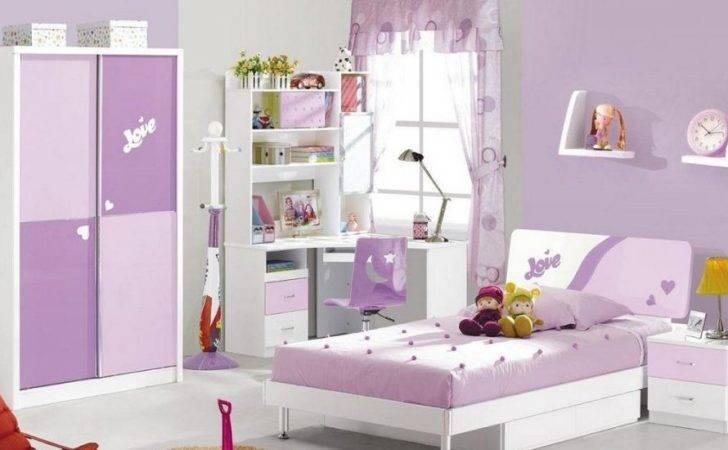 Luxury Kids Bedroom Furniture Sets Boys Get Cool