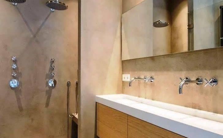 Luxury Less Bathrooms Fancy Bathroom Ideas Modern