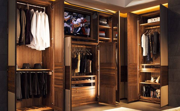 Luxury Made Order Wardrobes Relief Team Wharfside