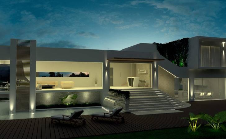Luxury Modern Modular Homes Top Home Design