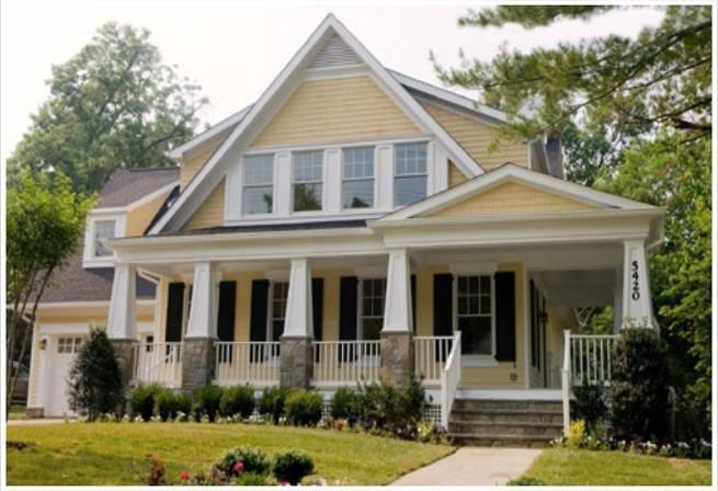 Luxury Modular Home Manufacturers Usa Prefab Homes