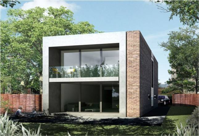 Luxury Modular Homes Affordable Designs Estate