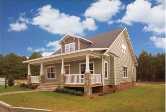 Luxury Modular Homes Affordable Designs Photos