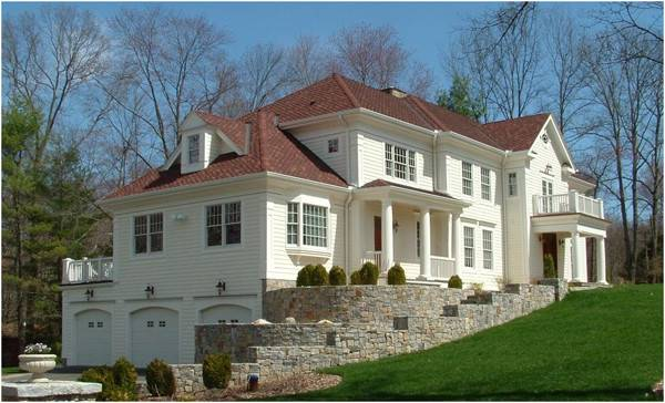 Luxury Modular Homes Know