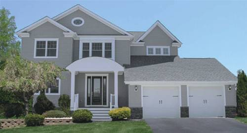 Luxury Modular Homes Magic Central New Jersey