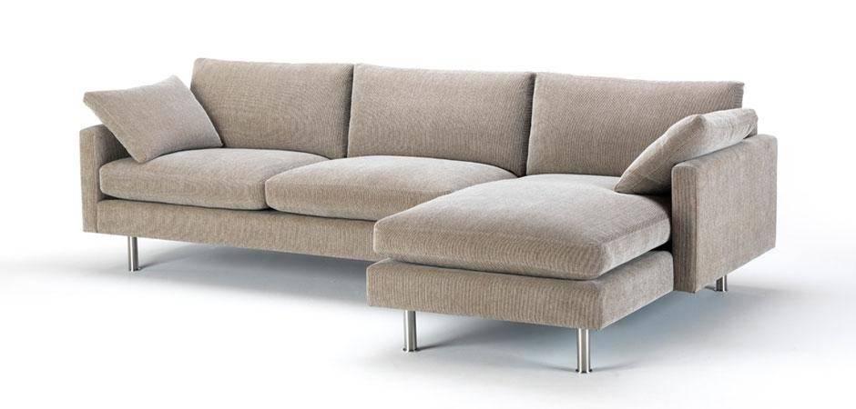 Luxury Modular Sofas Vietnam Saigon Hcmc Hanoi Buy Danish