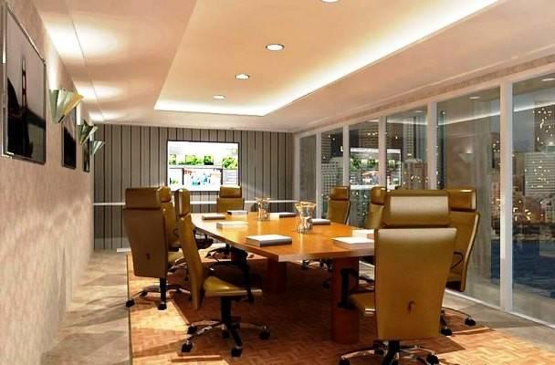 Luxury Office Design Ideas Best Furniture