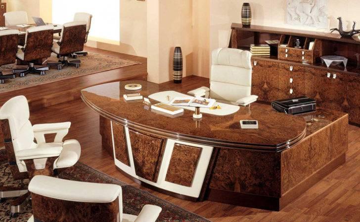 Luxury Office Furniture Charlotte Raleigh Columbia