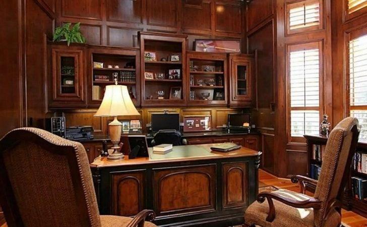 Luxury Office Furniture Garage Home