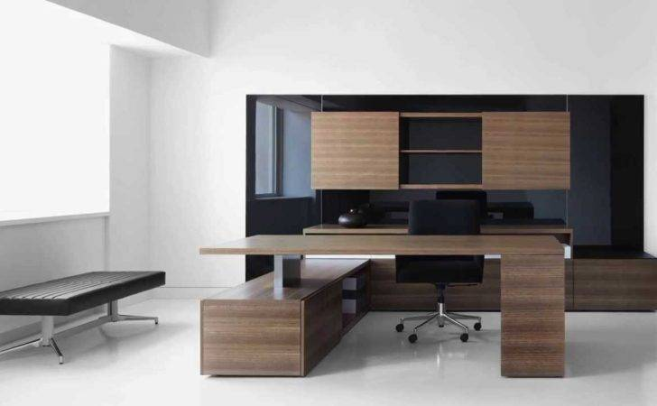 Luxury Office Furniture Modern Youtube