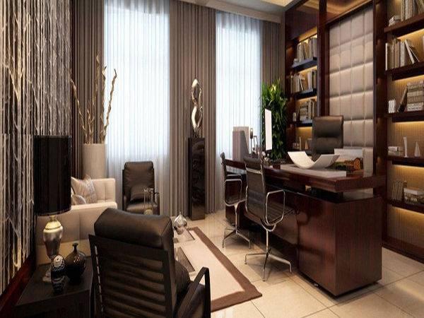 Luxury Office Interior Design Zquotes