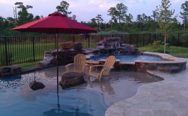 Luxury Outdoor Swimming Pools Great Pool