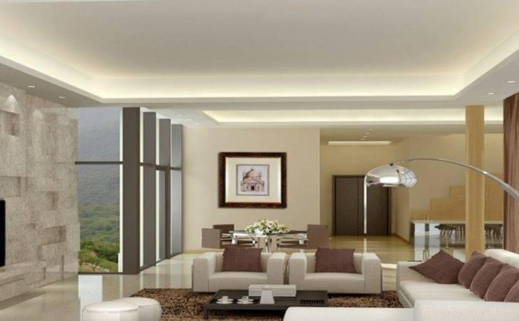 Luxury Pop Fall Ceiling Design Ideas Living Room