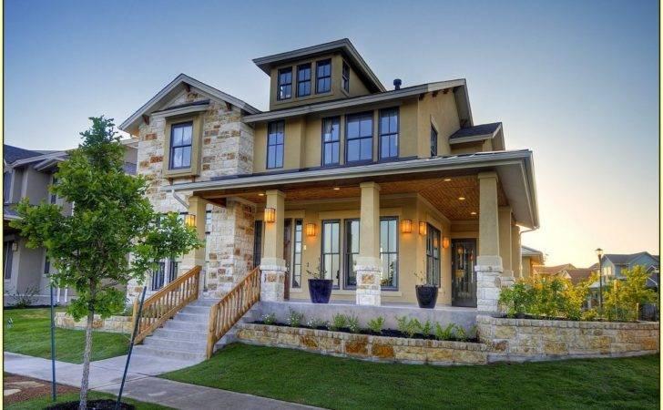 Luxury Prefab Homes Home Design Ideas