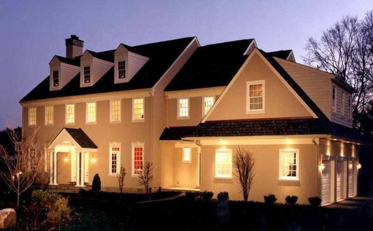 Luxury Prefab Homes Regular Modular