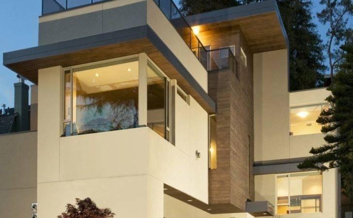 Luxury Prefab Homes Virginia