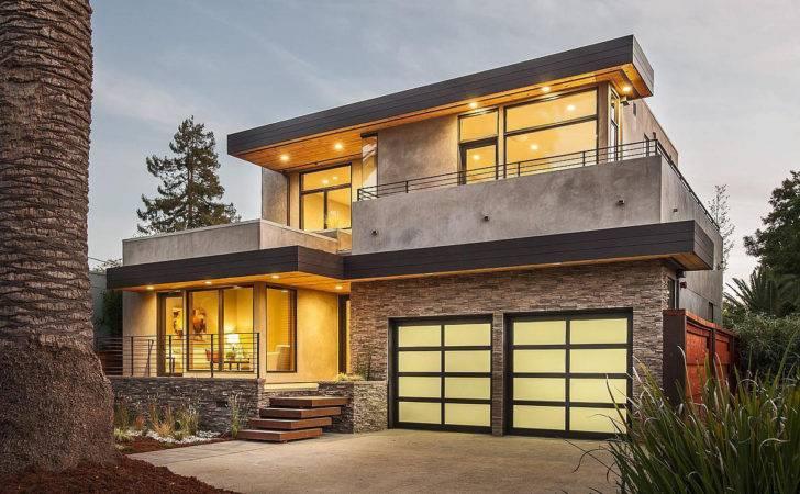 Luxury Prefabricated Modern Home Idesignarch Interior