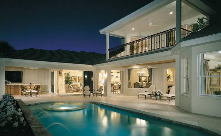 Luxury Residential Swimming Pools Pool