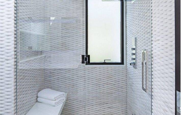 Luxury Showers Ideas Your Bathroom