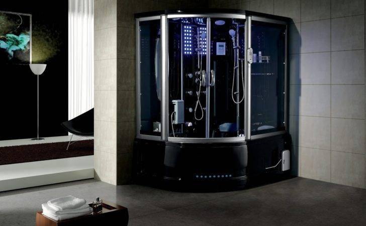 Luxury Siena Steam Shower Mayabath Youtube