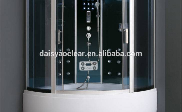 Luxury Steam Shower Computer Controlled Room Buy