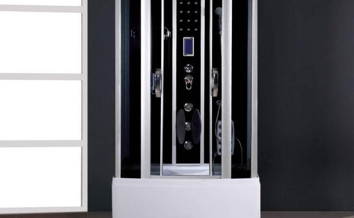 Luxury Steam Shower Room Ylm Photos