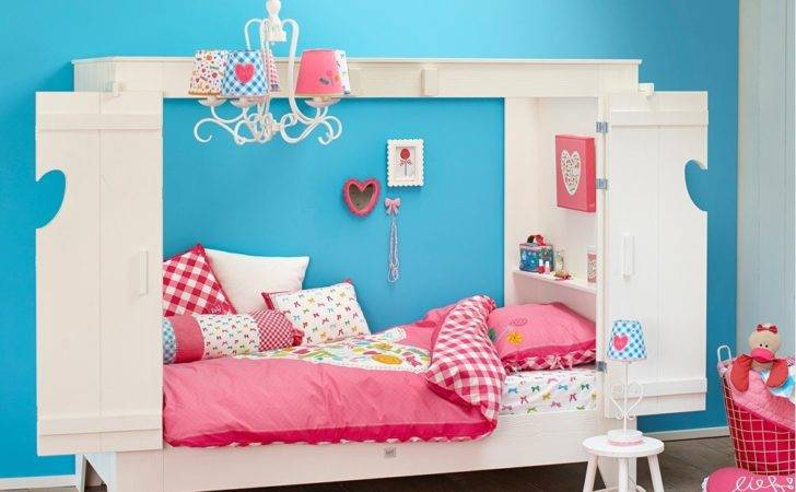 Luxury Unique Gifts Kids Beds Mattresses Bedding Home