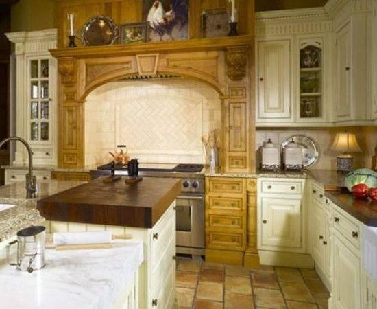 Luxury Victorian Kitchen Ideas Home Pinterest