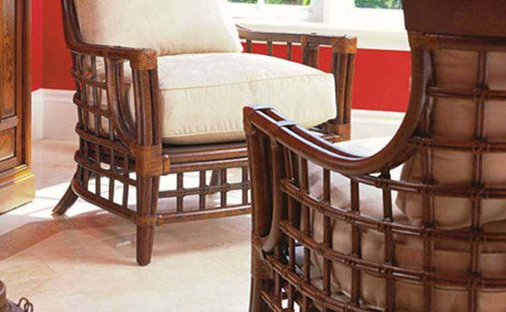 Luxury Wooden Chair Design Dining Room Furniture Somerset Bay
