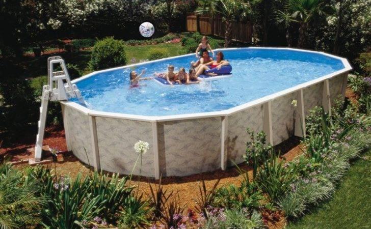 Mac Pool Spa Supply Above Ground Pools